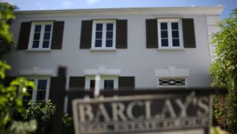 La industria hipotecaria de Estados Unidos debe trabajar más para recupe...