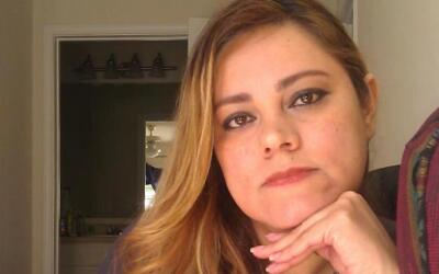 Mujer de Florida se declara culpable de maltratar a una mexicana a la qu...