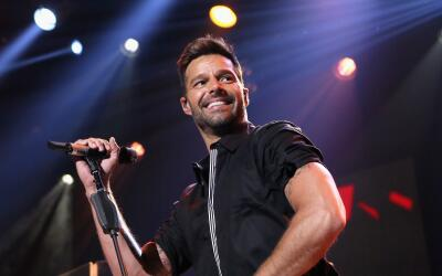 Ricky Martin GettyImages-Martin-Ricky-Stage.jpg