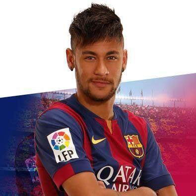 Neymar se ubica en el cuarto peldaño con 14,535,885.
