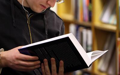 Se inicia la edición número 22 del Festival de Libros organizado por Los...