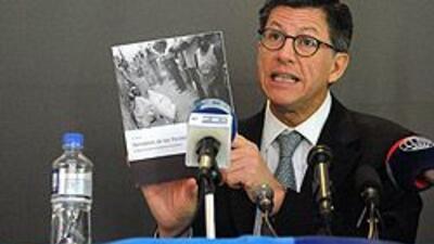 Todo listo para elecciones legislativas en Colombia 968d9c225fae4a379178...