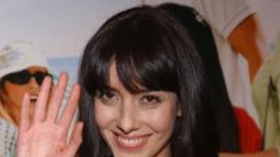Cecilia Suárez denunció que fue apartada de un rodaje por los períodos d...