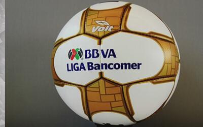 Lo más fresco: Se estrenará balón en la Liguilla y el estadio Azteca pre...