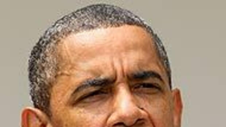 Filtración queda sujeta a investigación y recibe críticas de Obama a760b...
