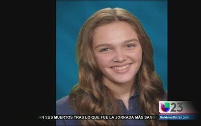 Murió jovencita en 'Go-Karts' en Fort Worth