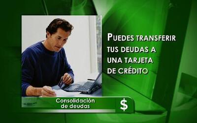 Dinero PP 13-304APP