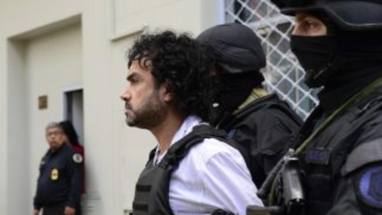 La estrategia de seguridad de Enrique Peña Nieto se enfocará en reducir...