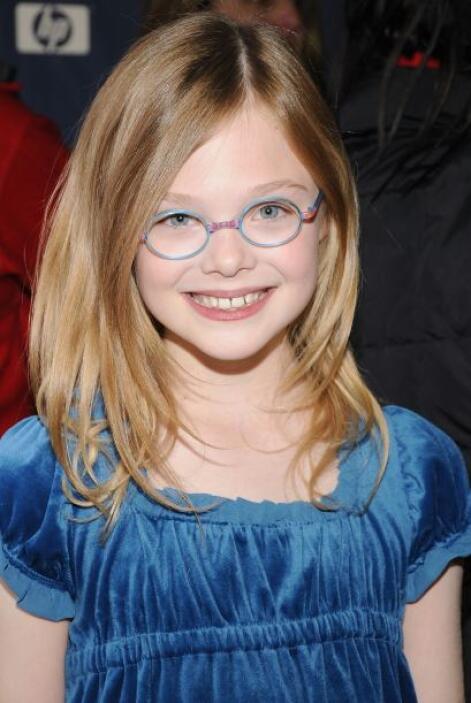 """Al año siguiente, regresó para presentar otra película, """"Phoebe in Wonde..."""