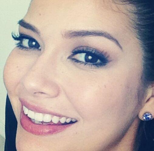 """""""¿Qué tal? No me fue tan mal en el Dentista, no me puedo quejar #SmileSt..."""