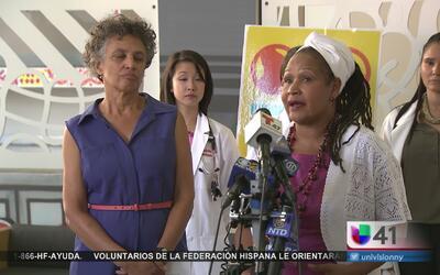 Lanzan campaña educativa sobre el virus del Zika