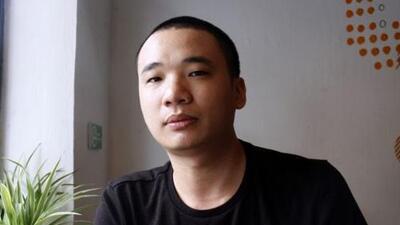 Dong Nguyen pondrá de nuevo a la venta su famosa app.