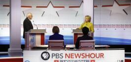 Radio Mambi 710AM debate6.jpg