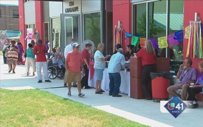 AARP cuidará mejor de los retirados de San Antonio