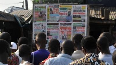 Estos casos llenaron los espacios informativos a nivel internacional.