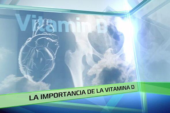 Entre la nueva dinámica de Cita con tu salud, no faltó un espacio a info...