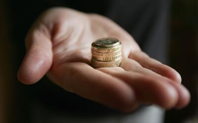 Recomendaciones para superar las crisis financieras y lograr que rinda e...