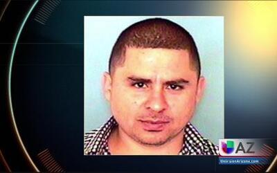 Reacciones al arresto de Larry Hernández