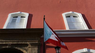 La deuda de Puerto Rico en 2 minutos