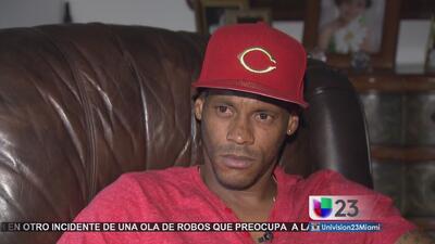 Otro futbolista de Cuba deja el equipo en la Copa Oro