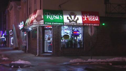 Numerosos locales y negocios en New Jersey cerrarán sus puertas para uni...