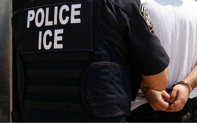 Migra Watch, la página de Facebook que confirma operaciones de ICE