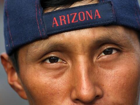 Guatemala no es solo uno de los países más azotados por la...
