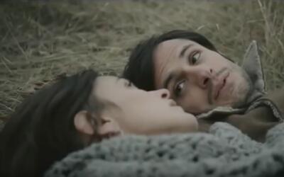 La comedia 'Me estas matando Susana' llega este 17 de febrero a Los Ángeles