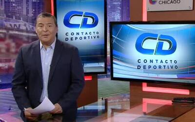 Contacto Deportivo Chicago: Cómo quedaron los White Sox y los Cubs