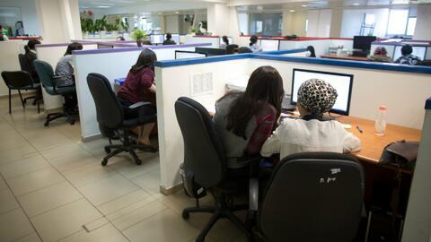 Datos curiosos sobre los aportes de las mujeres a la fuerza laboral en e...