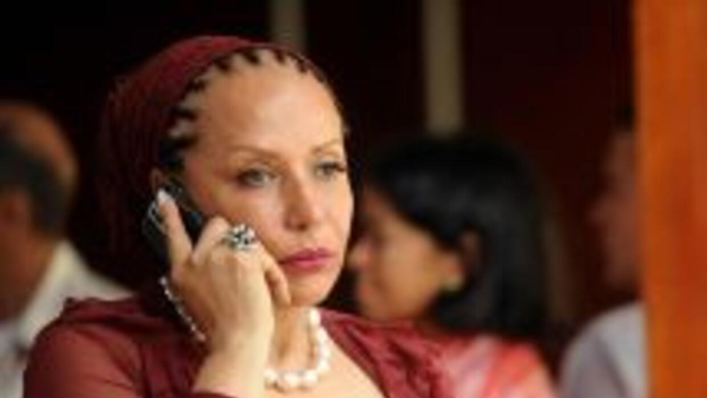 Procuraduría inhabilita a senadora Piedad Córdoba por colaborar con las...