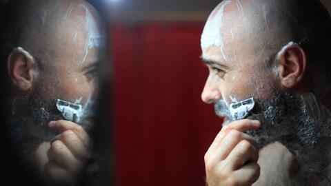 Consejos para afeitarte mejor