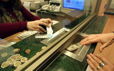 La banca mexicana espera que en este diciembre la recepción de re...