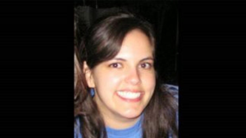 Autoridades en Placentia investigan la muerte de la maestra Jillian Jaco...