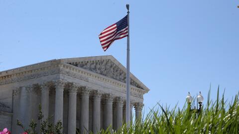 Corte Suprema