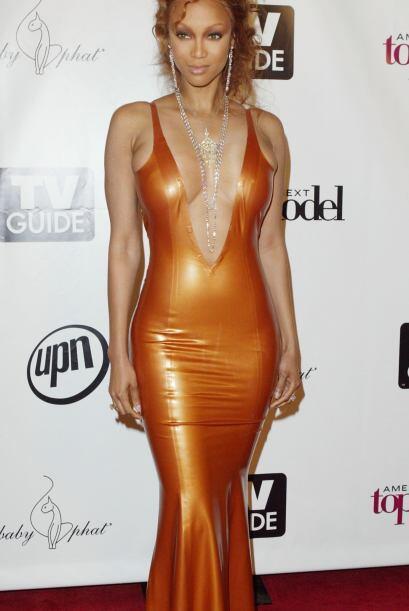 Sin duda alguna esta mujer tiene un cuerpazo, pero sus curvas representa...