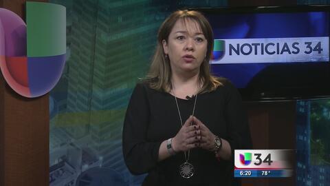 ¿Trabajaste en México? Podrías calificar para recibir un fondo de retiro