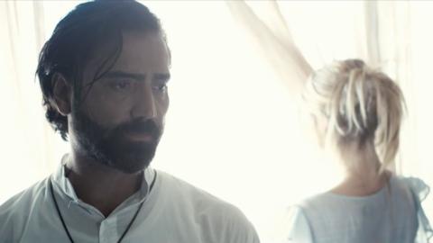 Alejandro Fernández Captura de pantalla 2017-02-03 a la(s) 8.37.26 AM.png