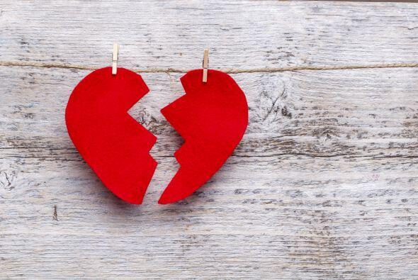 Incluso hay tours para corazones rotos en los que el plan es: un paseo p...