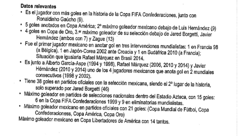 Cuauhtemoc Blanco Wikipedia