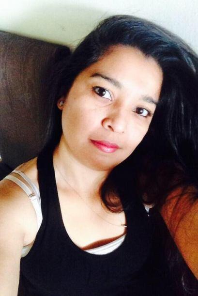 @sonyaguerrera80: #YoSoyTona feliz contenta con mis 33años