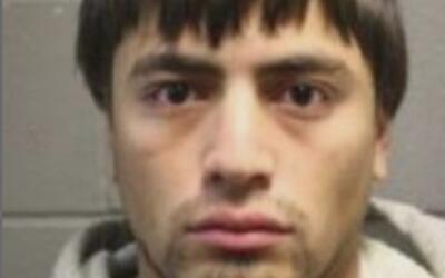 Arrestan a joven acusado de disparar mortalmente contra un padre hispano...