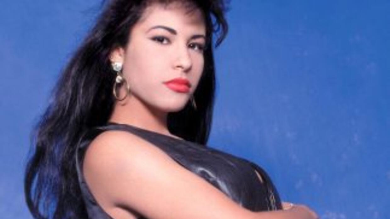 El padre de Selena Quintanilla dijo que crear el holograma podría costar...