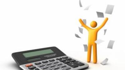 Utiliza el software exclusivo y gratis del IRS y únete a los 43 millones...