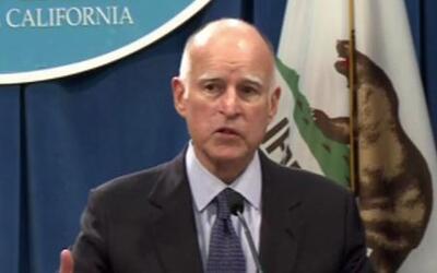 California se prepara para darle licencias a los indocumentados