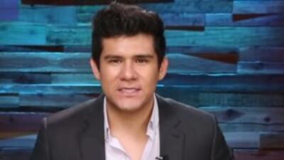 JP Dominguez