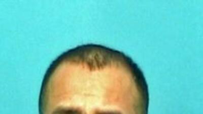 El ex oficial de la Policía de Austin, Leonardo Quintana.