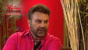 Manuel Mijares agradece el apoyo de Emmanuel a lo largo de su carrera