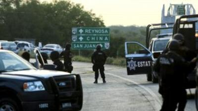 Ubicada al norte de México, Nuevo León es una de las entidades del país...