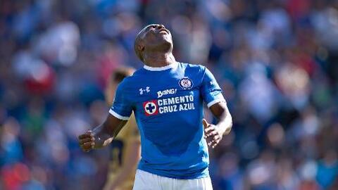 Fútbol 20160723_5154.jpg